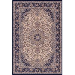Kusový koberec Diamond 7252 120