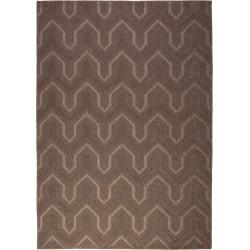 Kusový koberec Espen 461 Taupe