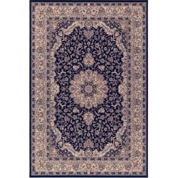 Kusový koberec Diamond 7252 500
