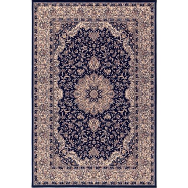 Kusový koberec Diamond 7252 520