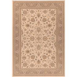 Kusový koberec Diamond 7253 122