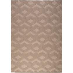 Kusový koberec Espen 462 Sand