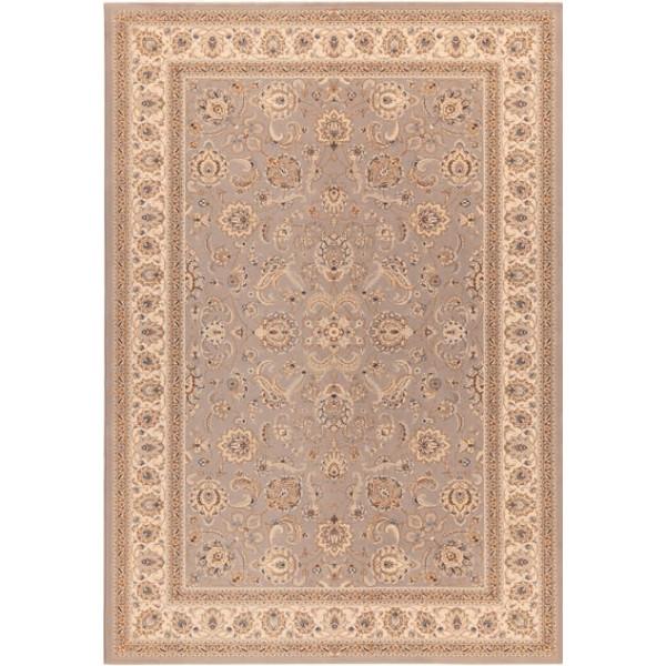 Osta luxusní koberce Kusový koberec Diamond 7253 600, koberců 300x400 cm Béžová - Vrácení do 1 roku ZDARMA