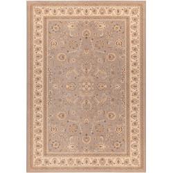 Kusový koberec Diamond 7253 620