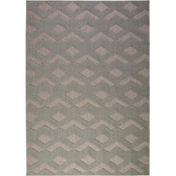 Kusový koberec Espen 462 Stone