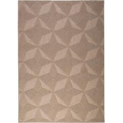Kusový koberec Espen 463 Sand