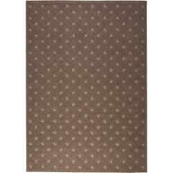 Kusový koberec Espen 464 Taupe