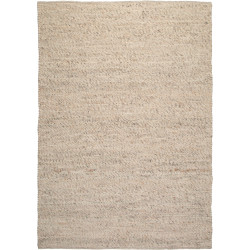 Kusový koberec Kjell 865 Ivory
