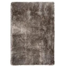 Kusový koberec Samba 495 Taupe