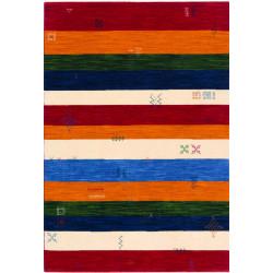Kusový koberec Tigani 45105 990