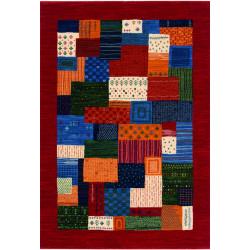 Kusový koberec Tigani 45106 300