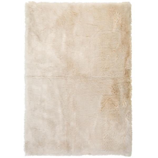 Kusový koberec Samba 495 Beige