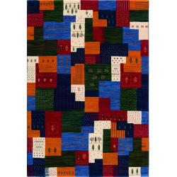 Kusový koberec Tigani 45109 900
