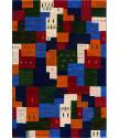 Kusový koberec Tigani 45109 990