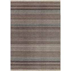 Kusový koberec Djobie 4533 601