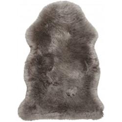 Kusový koberec Premium Sheep 100 Mushroom