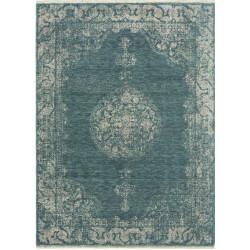 Kusový koberec Djobie 4568 500