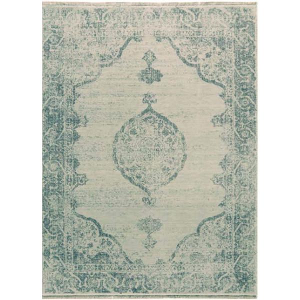 Kusový koberec Djobie 4568 621