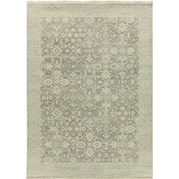 Osta luxusní koberce Kusový koberec Djobie 4575 611, koberců 85x155 Béžová - Vrácení do 1 roku ZDARMA