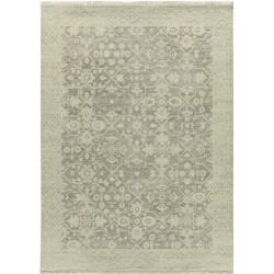 Kusový koberec Djobie 4575 611