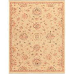 Kusový koberec Djobie 4577 100