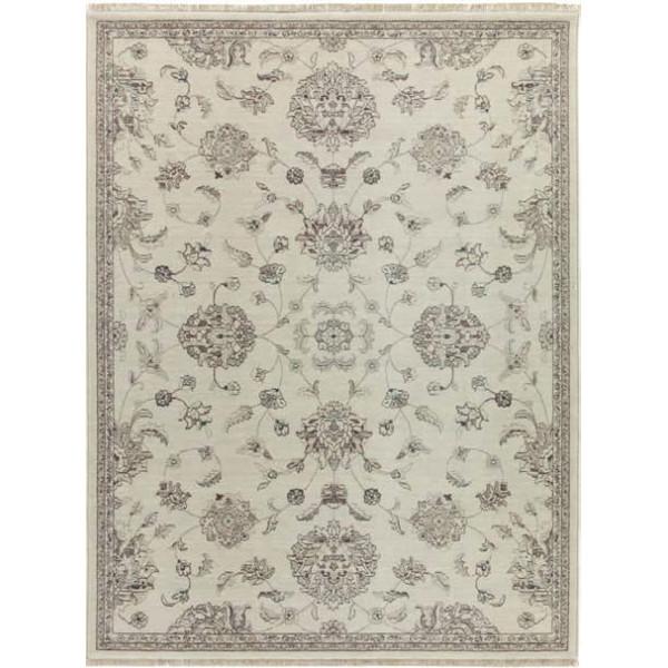 Osta luxusní koberce Kusový koberec Djobie 4577 620, koberců 250x345 Béžová - Vrácení do 1 roku ZDARMA