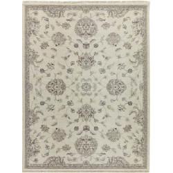 Kusový koberec Djobie 4577 620