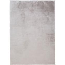Kusový koberec Mambo 135 Silver