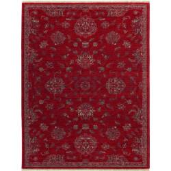 Kusový koberec Djobie 4577 300