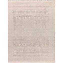 Kusový koberec Djobie 4579 621
