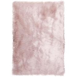 Kusový koberec Tango 325 Powderpink