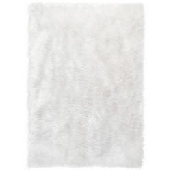 Kusový koberec Tango 325 Silver