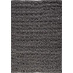 Kusový koberec Linea 715 Anthracite