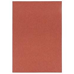 Kusový koberec BT Carpet 103411 Casual teracotta