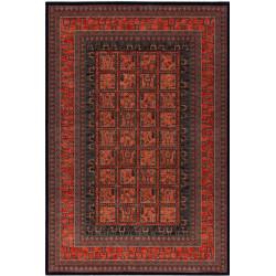 Kusový koberec Kashqai (Royal Herritage) 4349 500