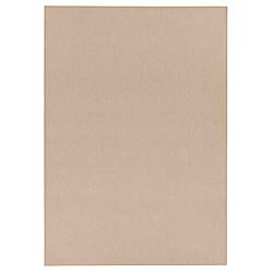 Kusový koberec BT Carpet 103408 Casual beige