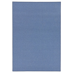 Kusový koberec BT Carpet 103406 Casual blue