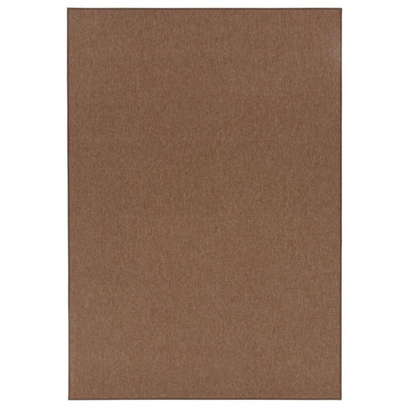 Kusový koberec BT Carpet 103405 Casual brown