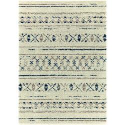 Kusový koberec Lana 0352 109