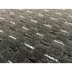 Kusový koberec Valencia antraciet