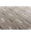Kusový koberec Valencia béžová