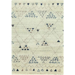 Kusový koberec Lana 0353 109
