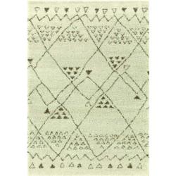 Kusový koberec Lana 0353 106