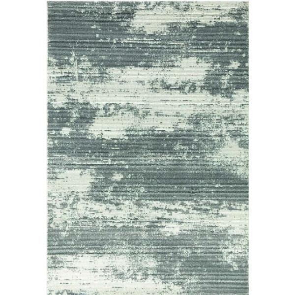 Osta luxusní koberce Kusový koberec Perla 2239 120, koberců 80x140 cm Modrá - Vrácení do 1 roku ZDARMA