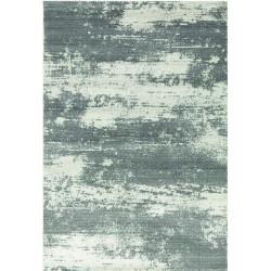 Kusový koberec Perla 2239 120