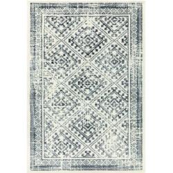 Kusový koberec Perla 2241 100
