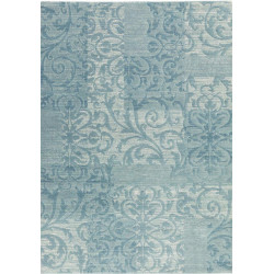 Kusový koberec Piazzo 12111 505