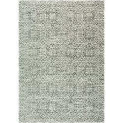 Kusový koberec Piazzo 12148 901