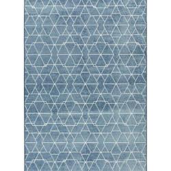 Kusový koberec Piazzo 12149 505