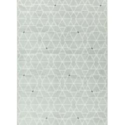 Kusový koberec Piazzo 12149 910